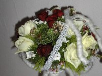 bouquet-de-mariee09