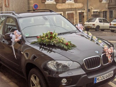 decoration-voiture01