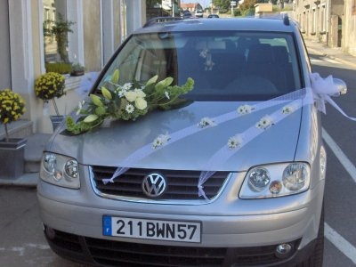 decoration-voiture