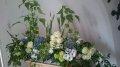 amour-du-jardin