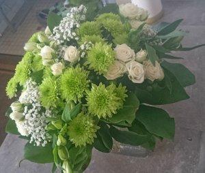 bouquet-n-17