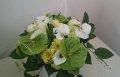 bouquet-n-19
