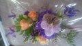 bouquet-n-20