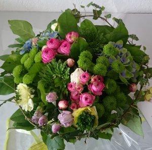bouquet-n-6
