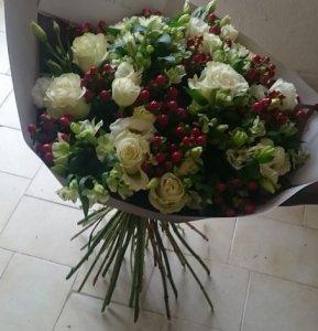 bouquet-n-7