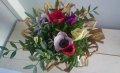 bouquet-n-8