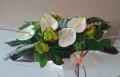 bouquet-n-9