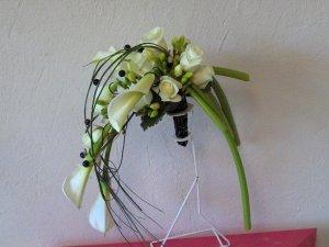 perle-noire